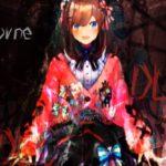 鈴原るるの【Bloodborne(ブラッドボーン)】DLCチラ見るるッ!![2019/08/28]