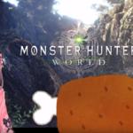【Monster Hunter World】鈴原 モンハンやるってよ![2019/07/03]
