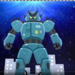 【ロックマンX】鈴原、ロックマンやるってよ!青い悪魔になる![2019/06/27]