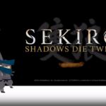 【SEKIRO】今日も楽しく忍殺人♡鈴原るるはクールに斬るぜ…!【[2019/06/03]
