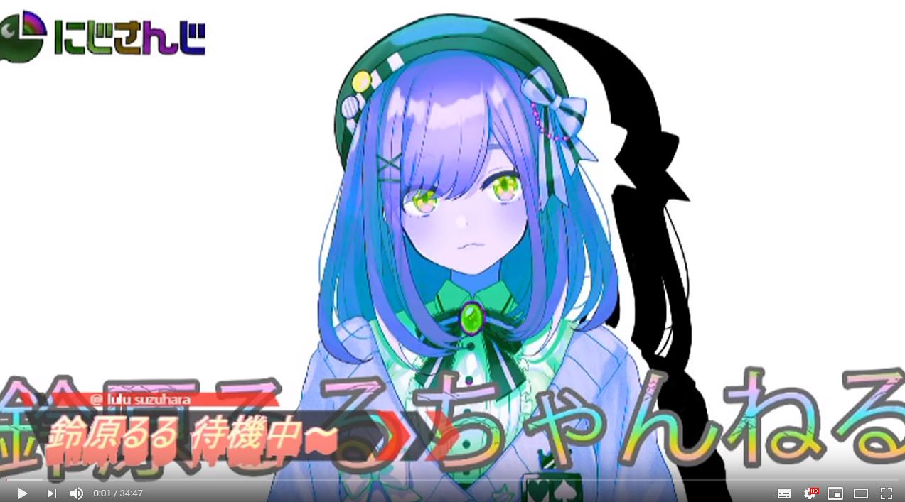 【#すずはライブ】ドンキークリア雑談&次にやるゲームの事とか![2019/05/26]
