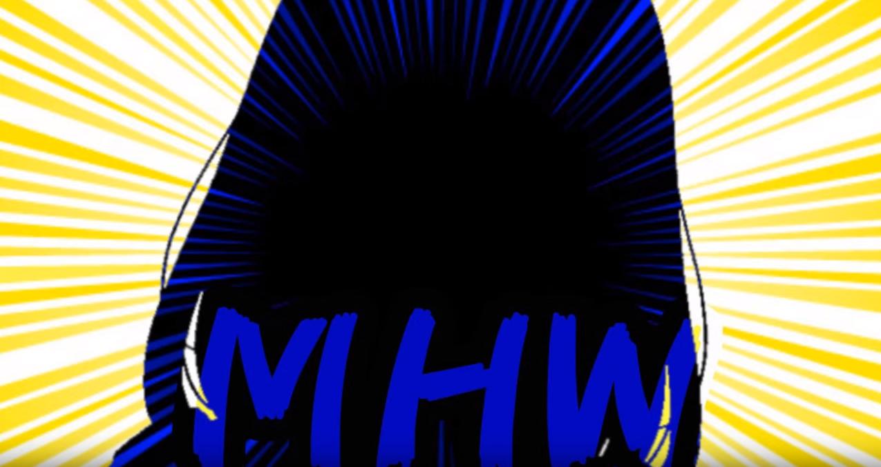 鈴原るるの【Monster Hunter World】鈴原VSヴァルハザク[2019/07/23]