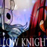 鈴原るるの【Hollow Knight】今日も楽しく夢を彷徨うッッ!!!!!![2019/09/09]