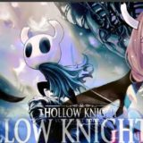 鈴原るるの【Hollow Knight】雨にも負けず風にも負けずホロウナイトッ……ッ!!!![2019/09/11]