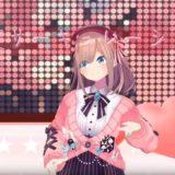 鈴原るるさんの【歌って踊ってみた】恋愛サーキュレーション(3Dお披露目LIVE)[2020/03/31]