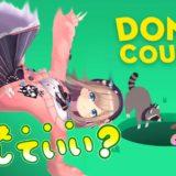 「ねぇ…おとしていい?」鈴原るるの【Donut County】いっぱい落としたいッッ!!![2020/09/08]
